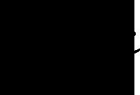 Kairi Sirendi